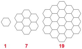 hexbojevi1