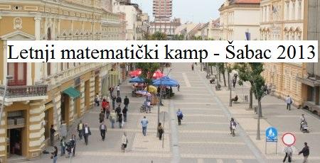 lksabac