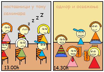 nastavnici_seminar