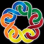 EGMO2014logo